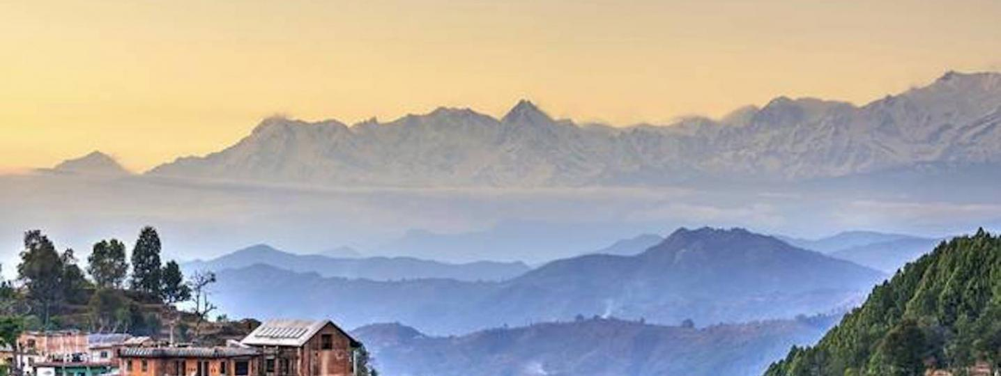 All The Tour Trek and Travel Nepal Pvt. Ltd Tours