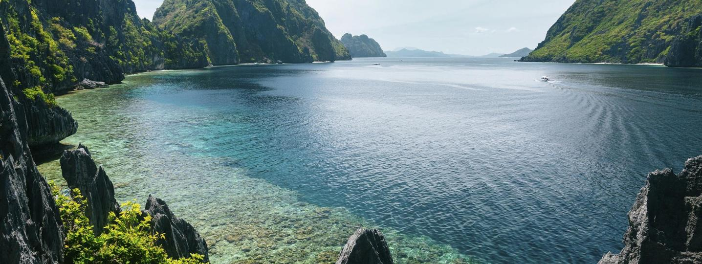 El Nido Tours and Trips 2018/2019