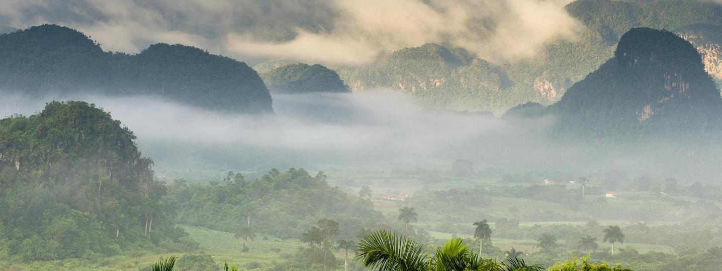 Vinales Tours and Trips 2018/2019