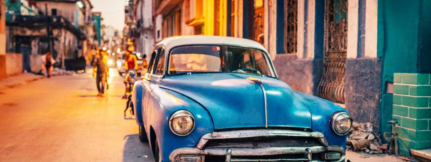 Havana Tours and Trips 2019