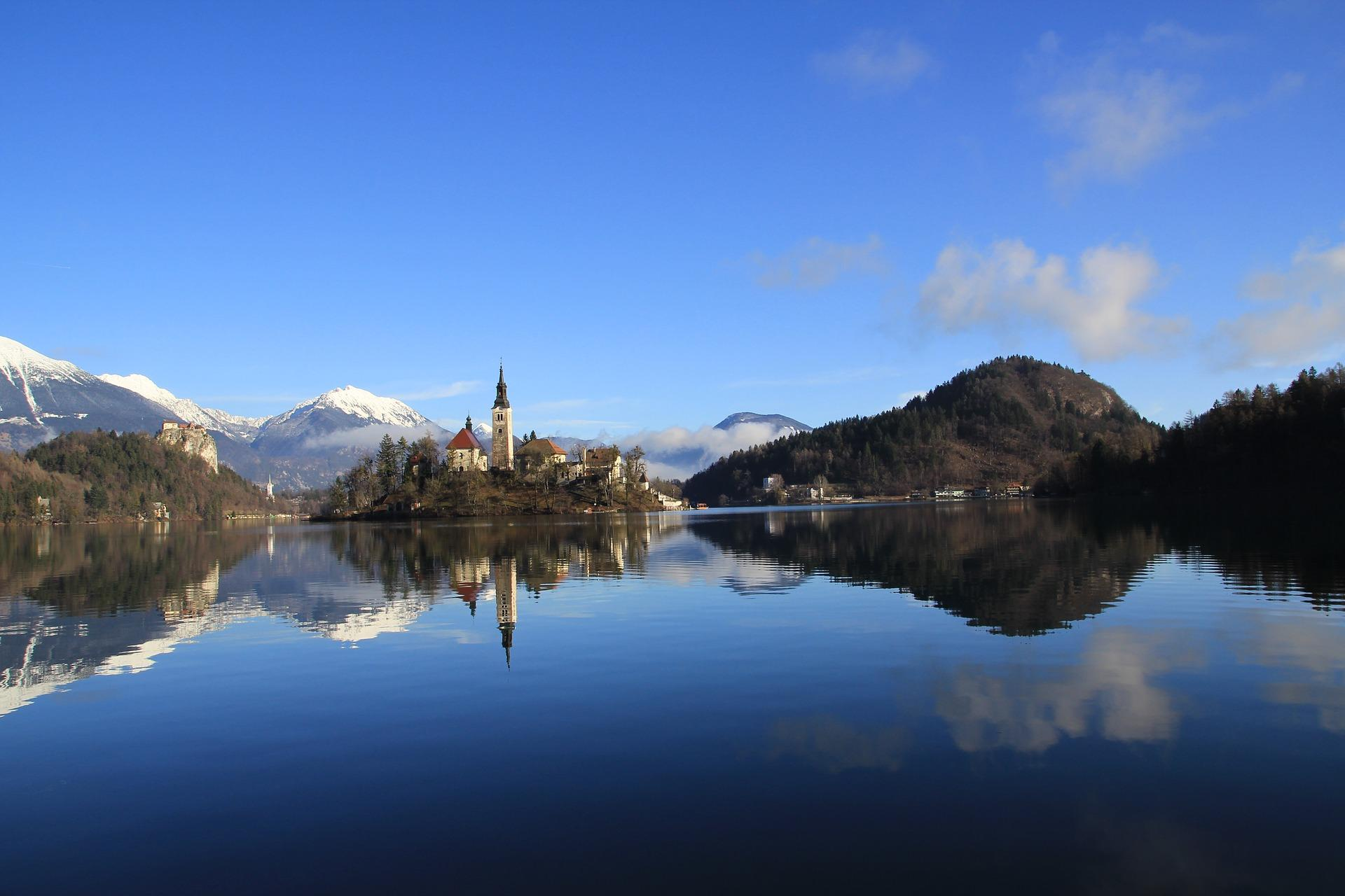 10 Best Croatia And Slovenia Tours  U0026 Trips 2020  2021