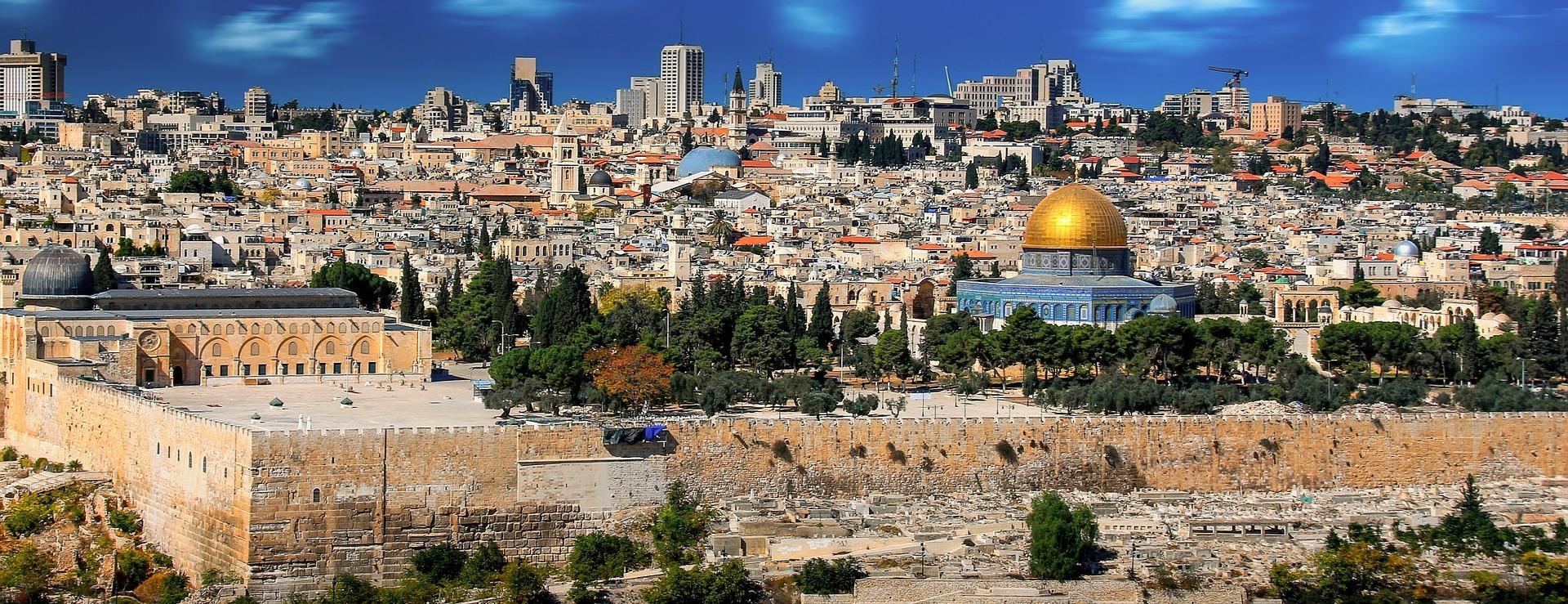 10 Best Egypt, Jordan And Israel Tours & Trips 2019/2020