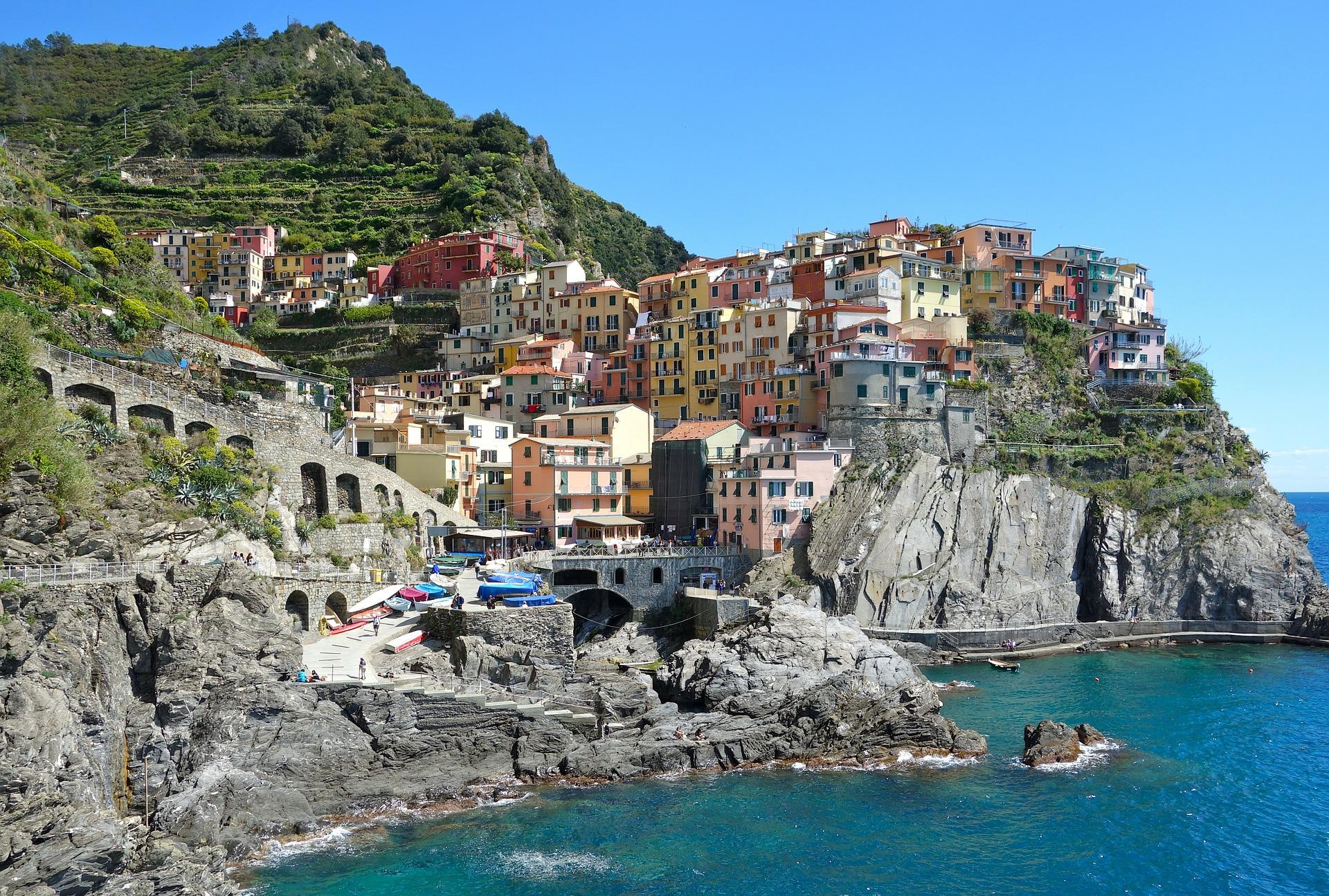 20 Best Austria, Italy And Switzerland Tours & Trips 20/20 ...