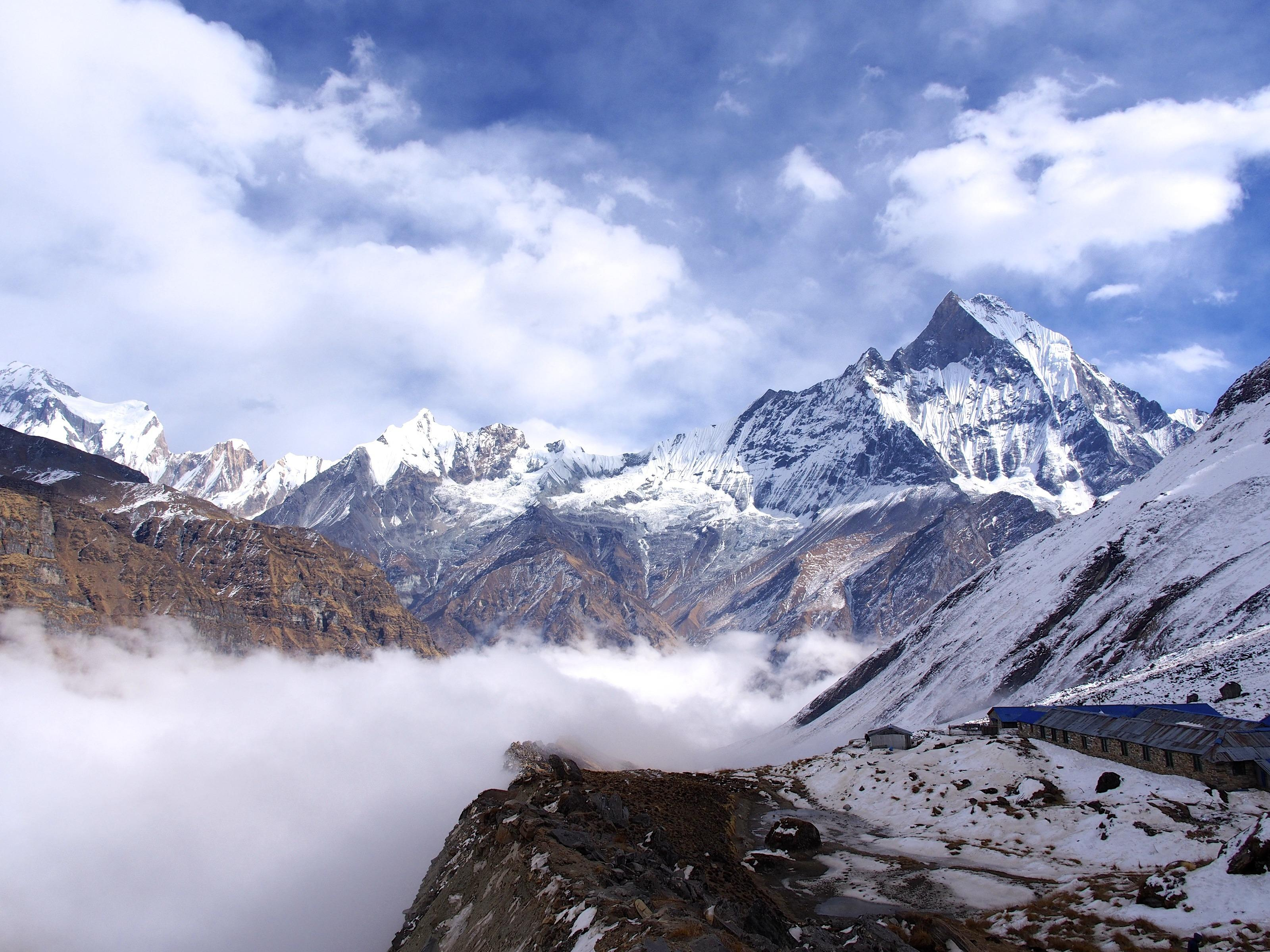 the 10 best himalaya mountains tours amp trips 20192020