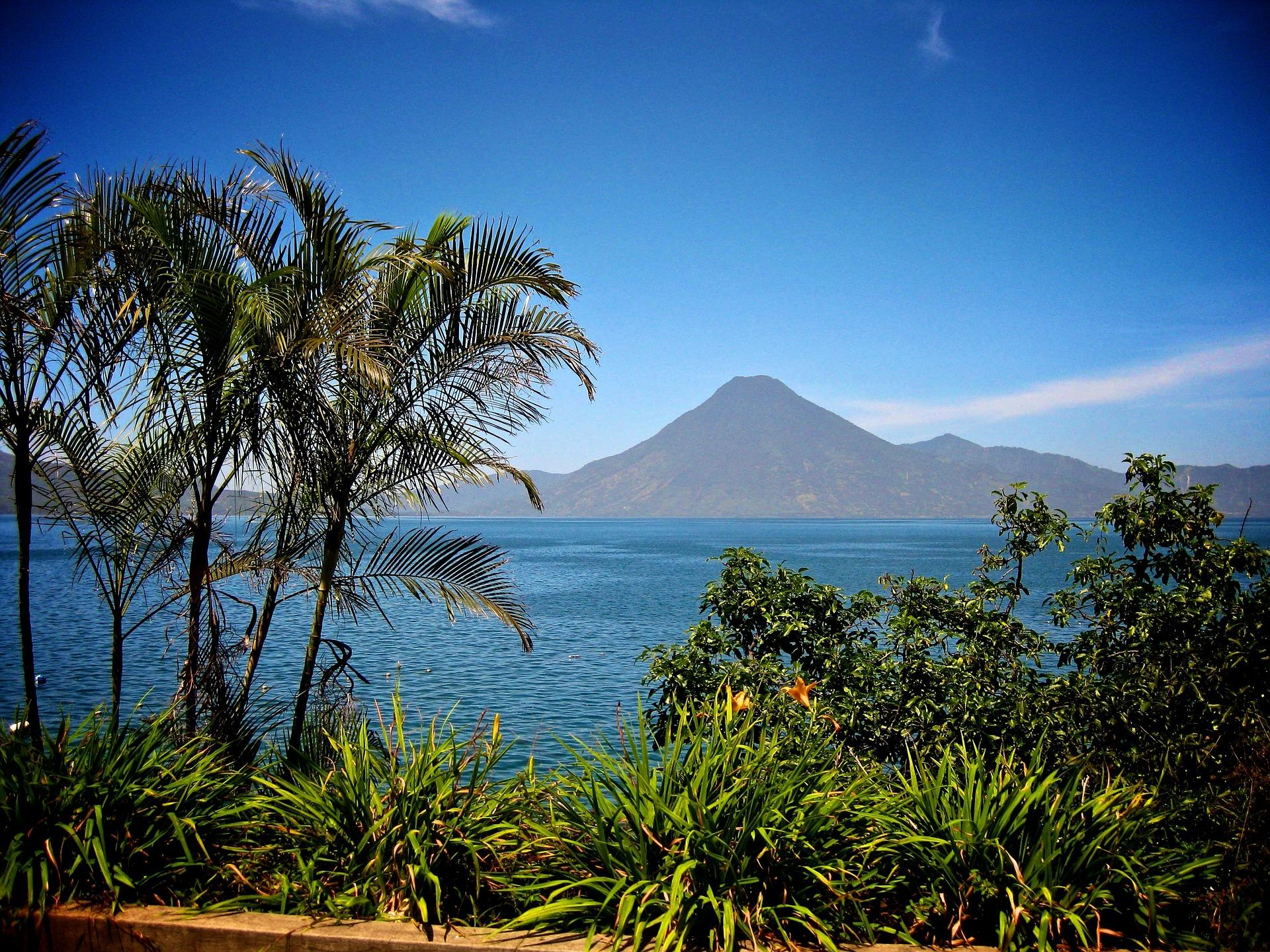 10 Best Guatemala Tours & Vacation Packages 2020/2021 ...