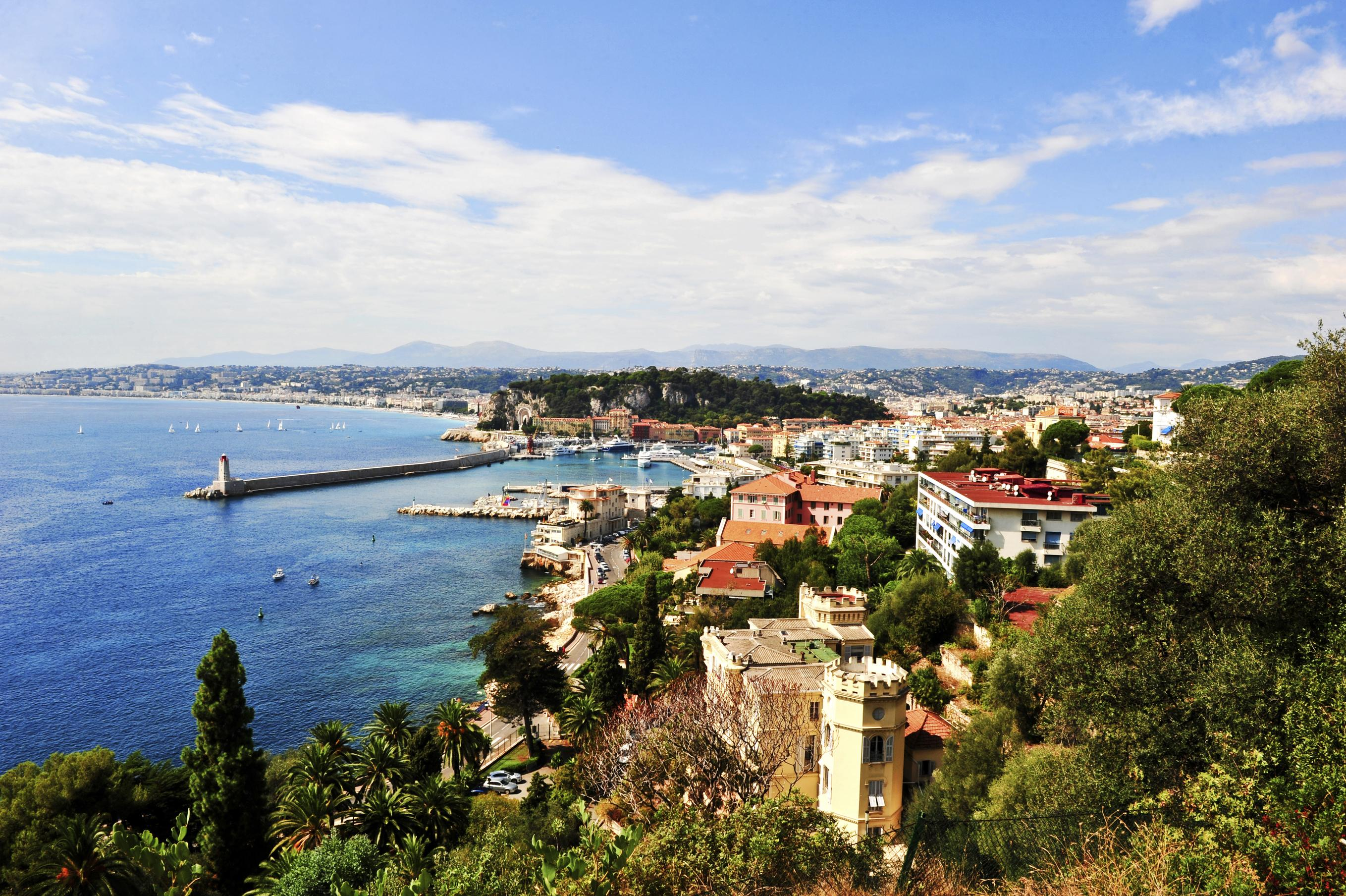 the 10 best southern france tours trips 2018 2019 with 90 reviews tourradar. Black Bedroom Furniture Sets. Home Design Ideas