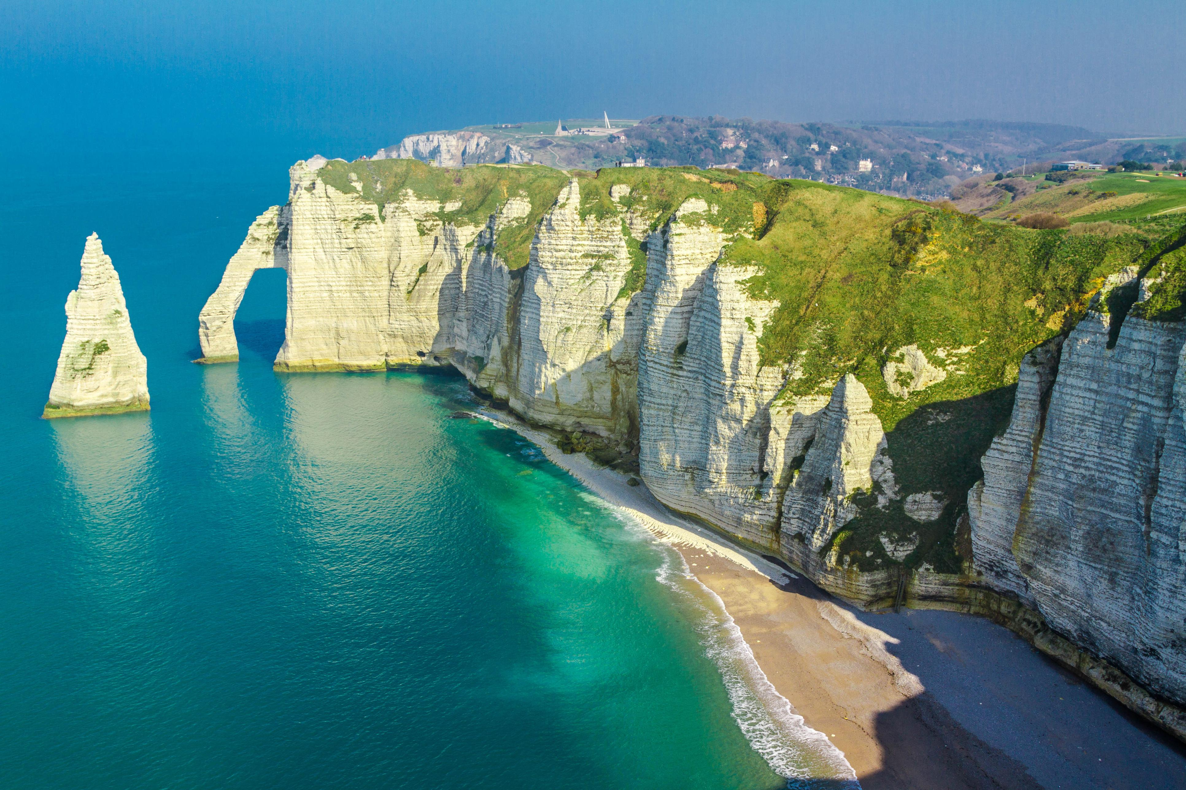 The 10 Best Normandy Tours Amp Trips 2018 2019 With 53