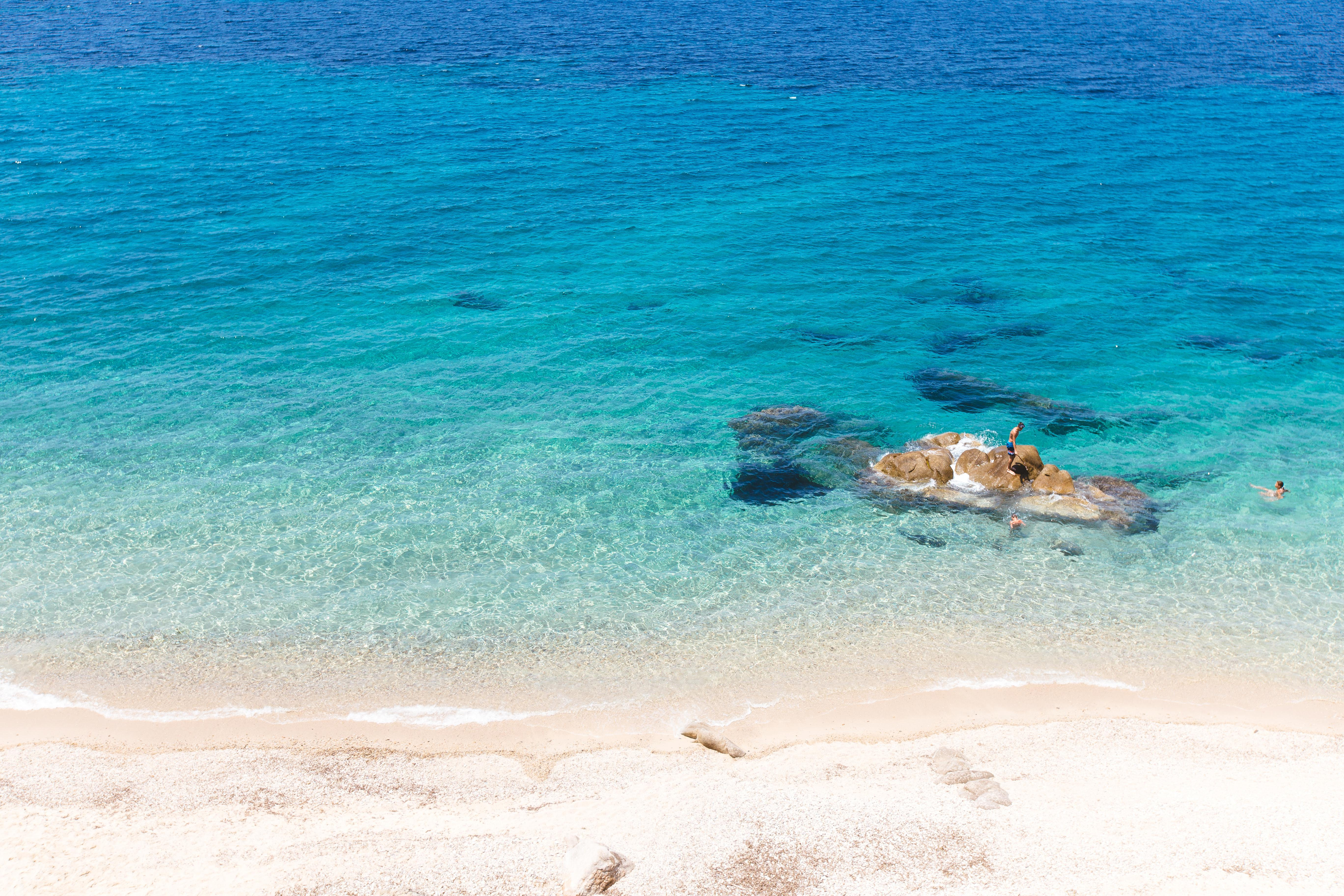 The 10 Best Dodecanese Islands Tours Amp Trips 20192020