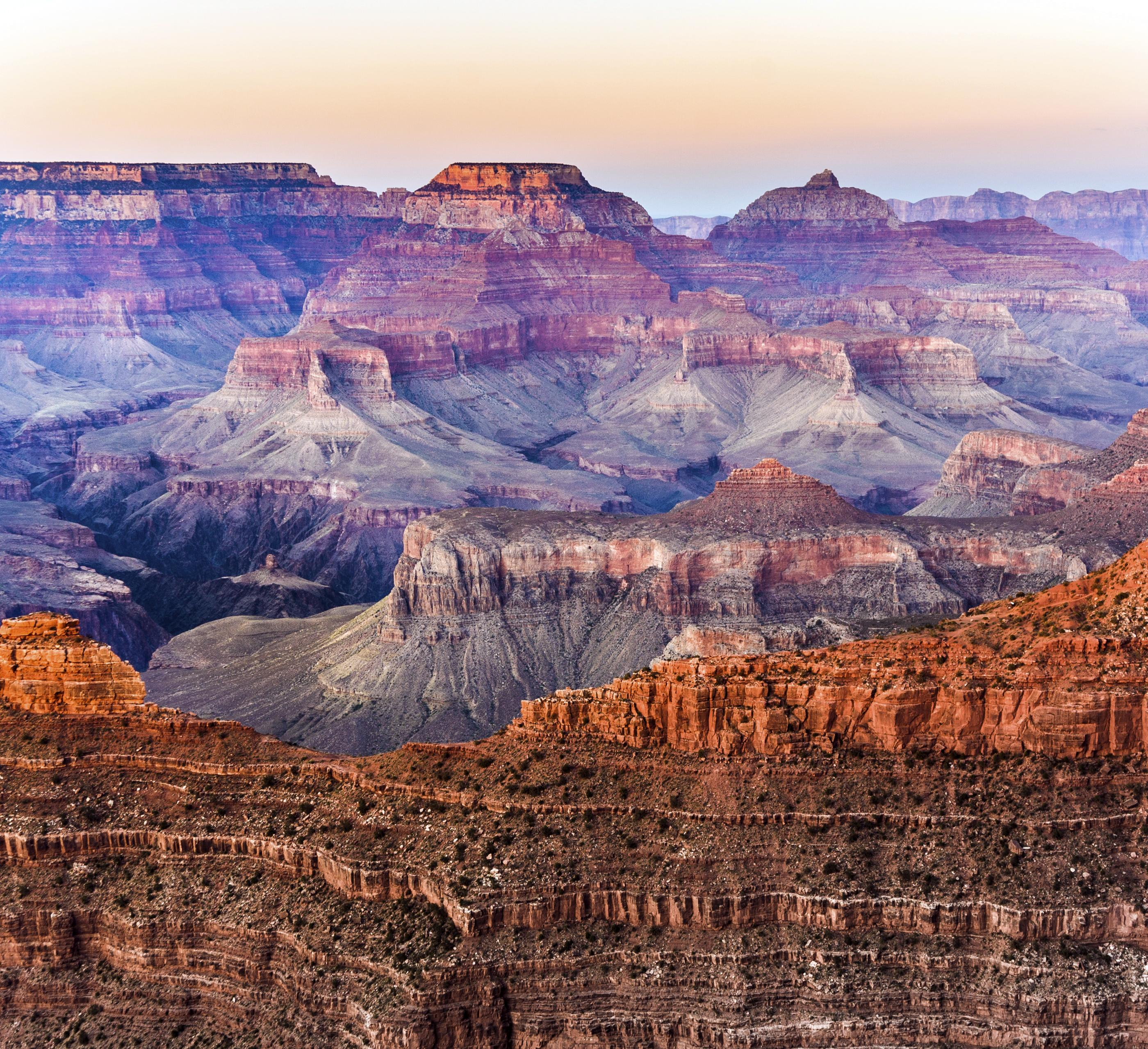 6 Best Canyonlands Tours  Vacation Packages 20202021