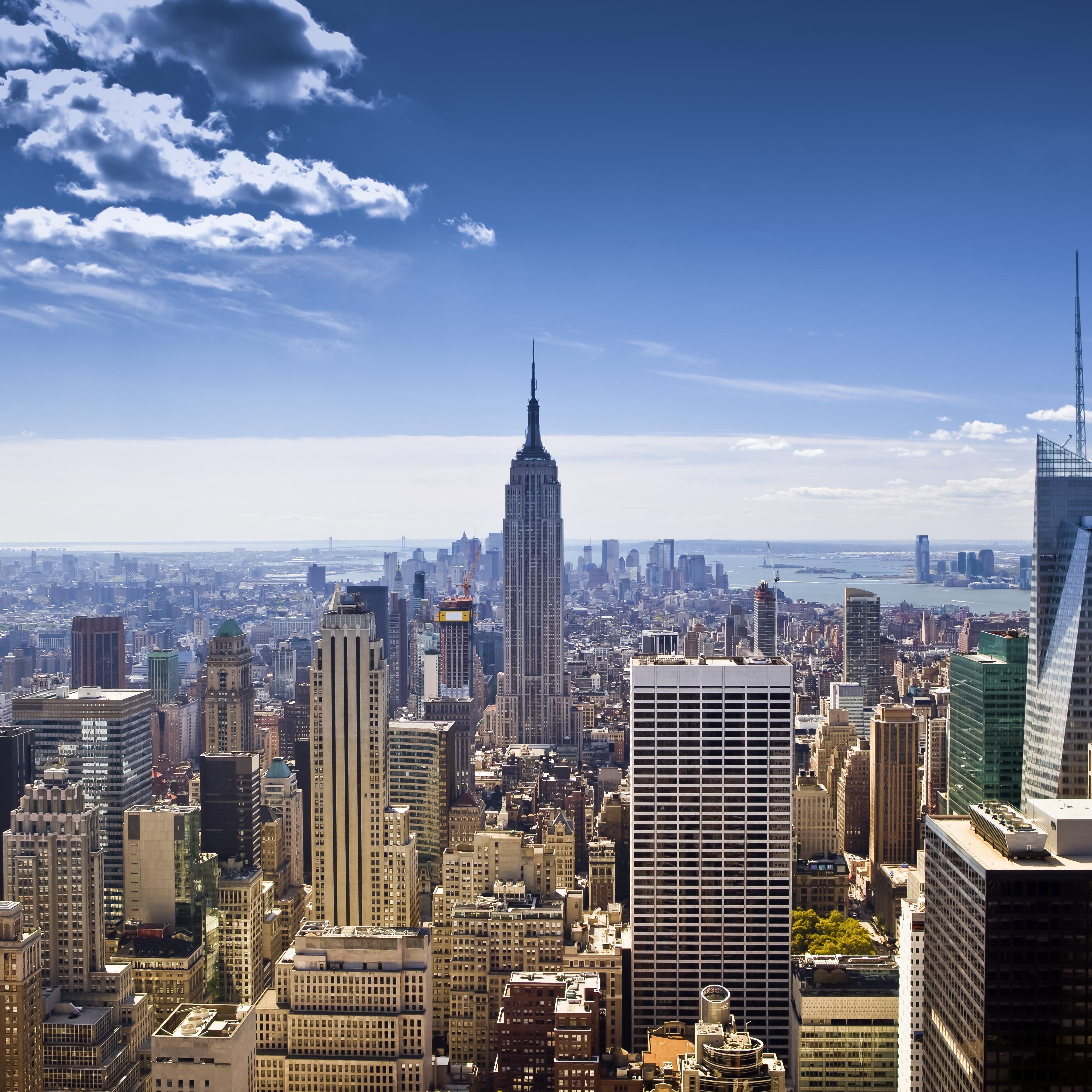 10 Best New York Tours & Vacation Packages 2020/2021