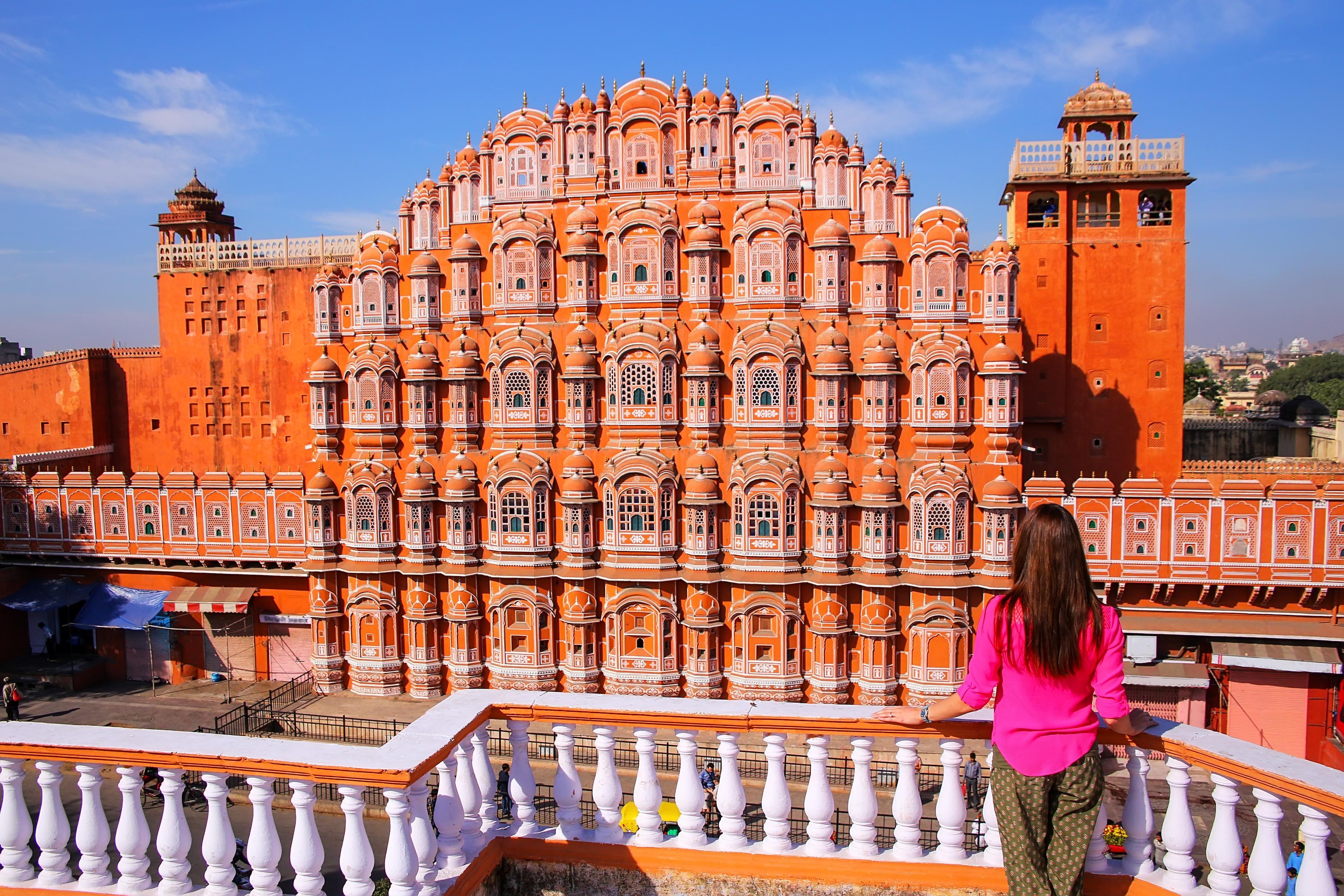 Gate 1 Travel Canada Christmas 2021 10 Best India Tours Trips 2021 2022 Tourradar