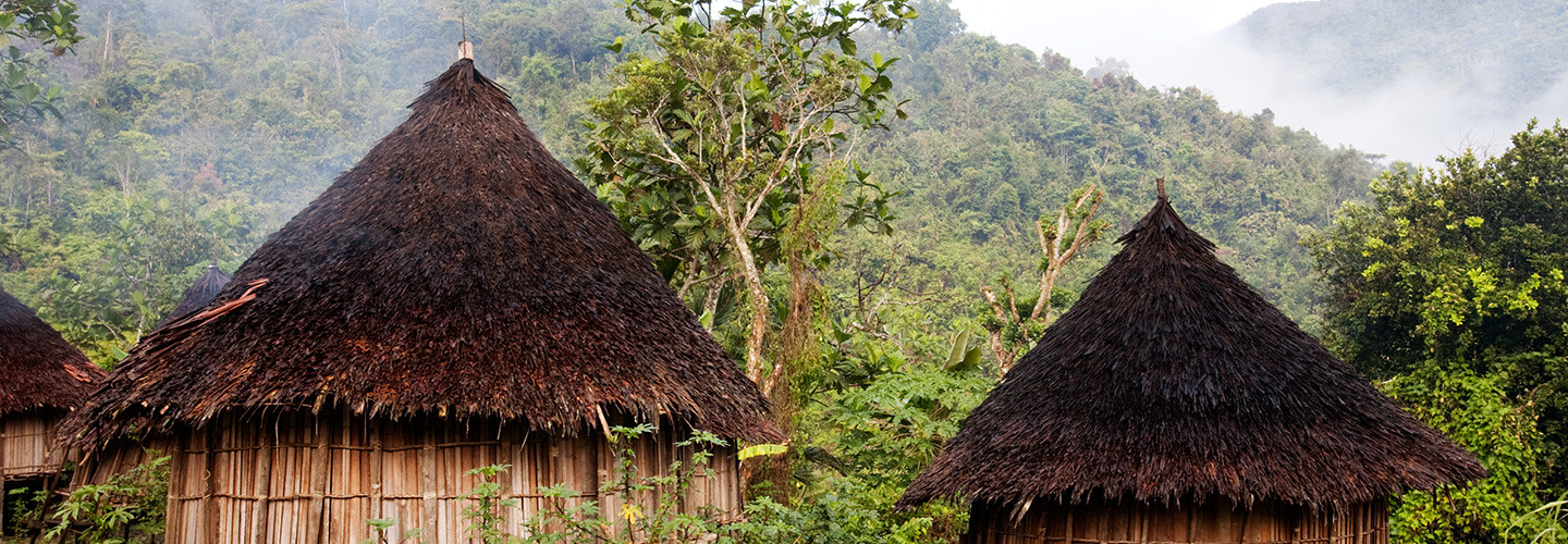 10 Best Papua New Guinea Tours Amp Vacation Packages 2020