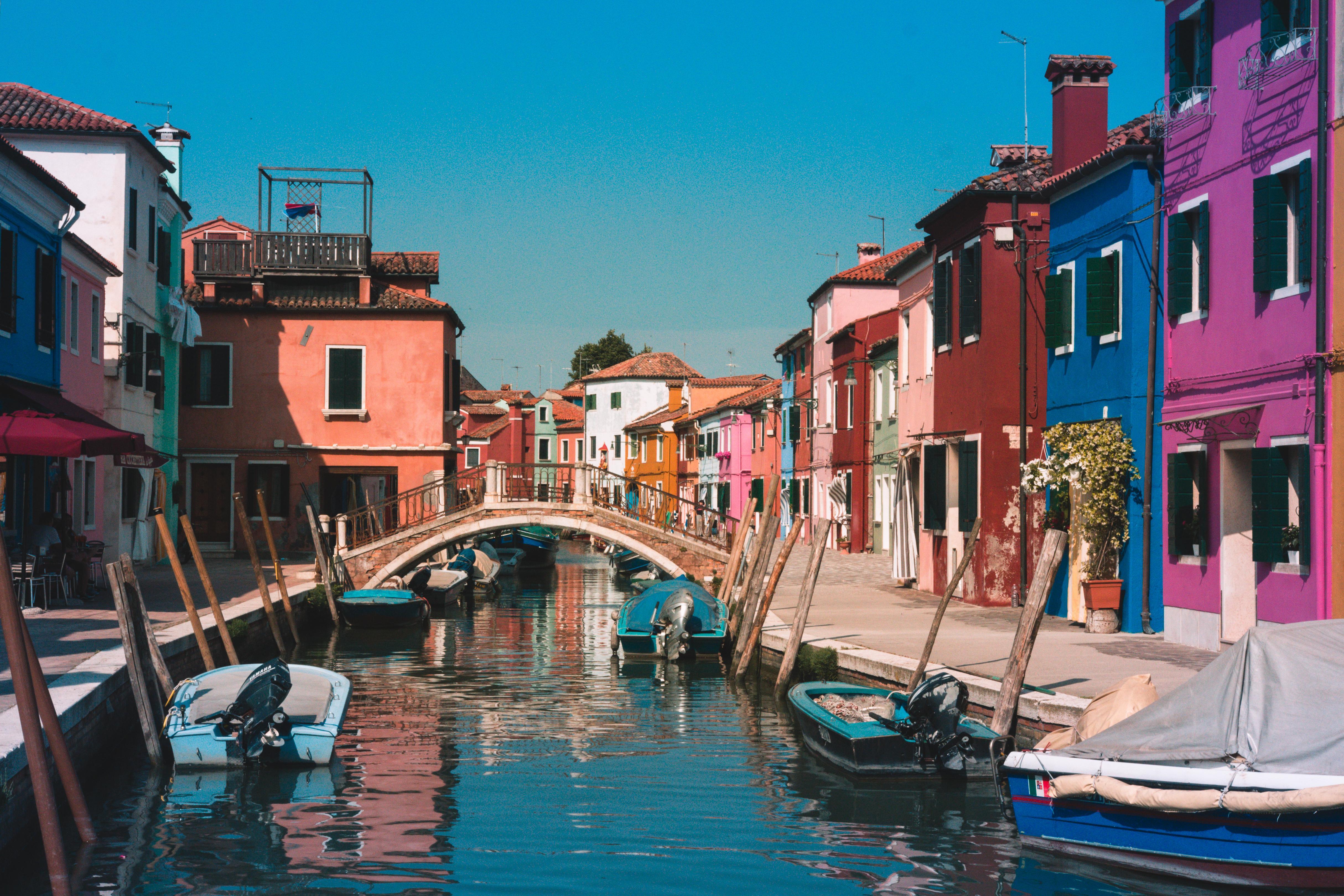 10 Best Venice Tours  Vacation Packages 20202021  TourRadar