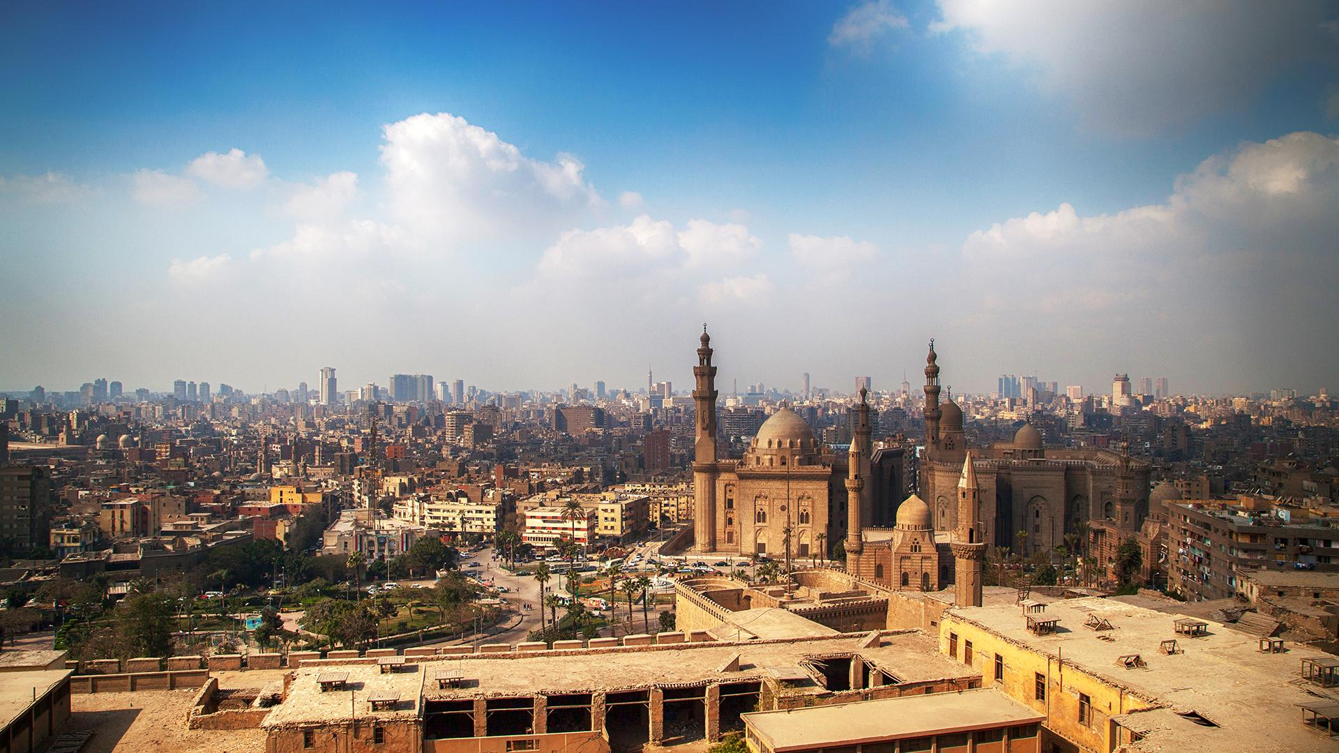 10 Best Cairo Tours Amp Trips 2018 2019 With 2 435 Reviews