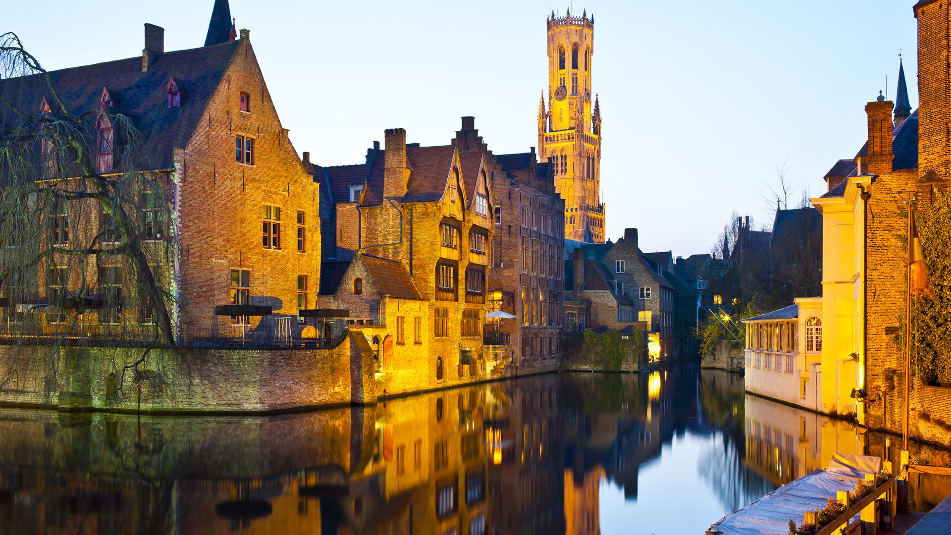 Last minute european vacation packages