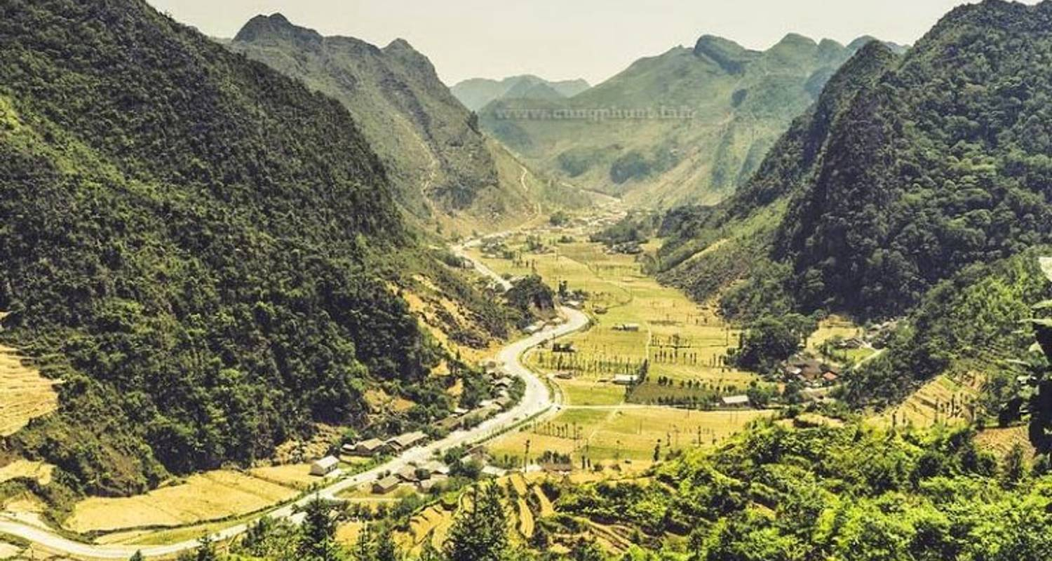 trekking ha giang tour 3 days 4 nights by zonitrip adventure vietnam tours tourradar
