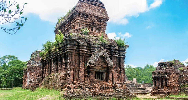 10 Days Vietnam Natural Sites Package by Vietnam Travel Top with 2 Tour  Reviews (Code: Vtt136665) - TourRadar
