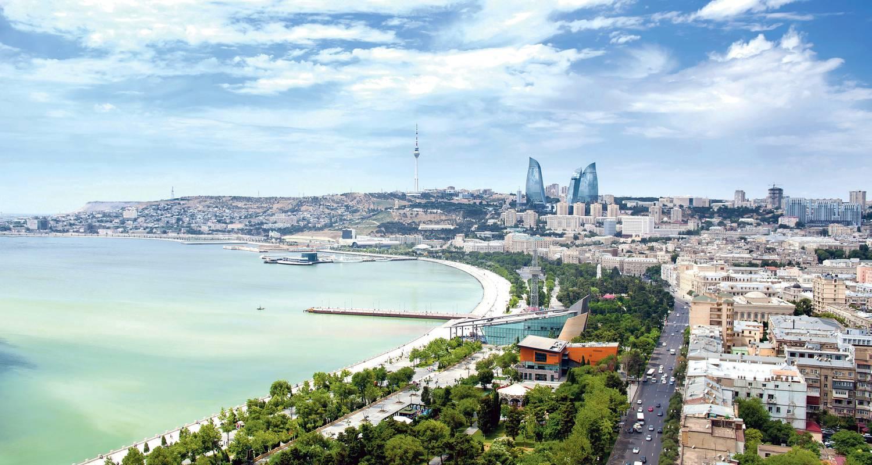 Guaranteed Azerbaijan Tour 9 Nights 10 Days By Turizm Az Code Cta 10 Ta Tourradar