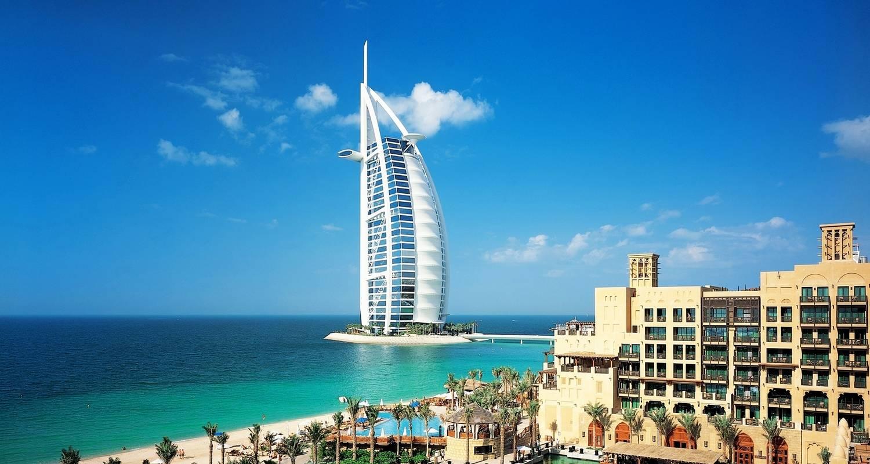 Дубай туры можно ли на материнский капитал купить квартиру за границей