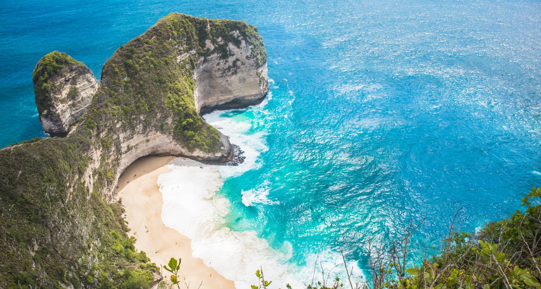 Bali - Nusa Penida - Bali by Luxury Bali Tours with 6 Tour Reviews ...