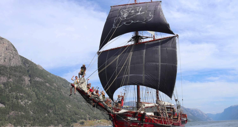 Tall Ships Races 2020 Race 3 Coruña Dunkirk By Atyla Ship Tourradar