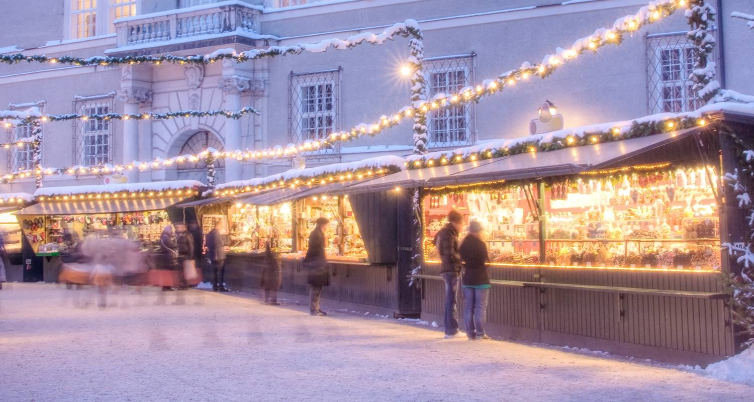 Christmas Market Amsterdam 2021 Magical Christmas Markets With Imperial Europe Frankfurt To Amsterdam 2021 By Travel Marvel Tourradar