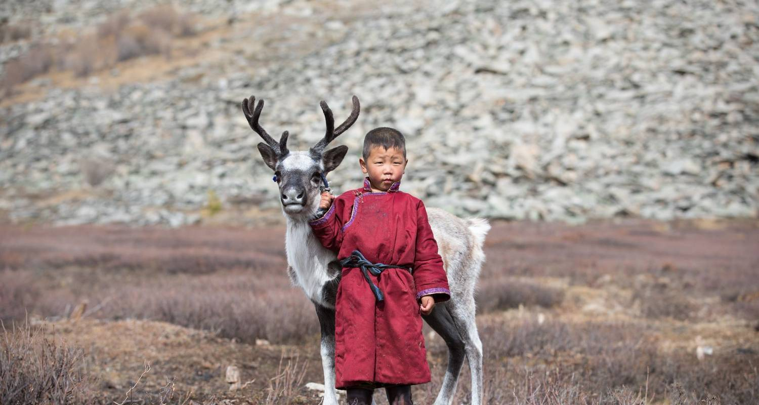 mongolia facts interesting facts about mongolia fun facts about mongolia mongolia facts for kids mongolia culture facts mongolia geography facts short facts about mongolia 10 facts about mongolia fun fact about mongolia 5 facts about mongolia cool facts about mongolia mongolia facts 2018