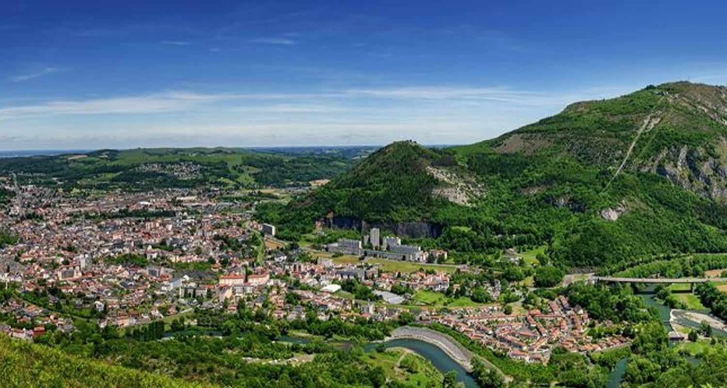 Jewels of Southwest France by Blue-Roads Touring (Code: BEHTBBB-1) -  TourRadar