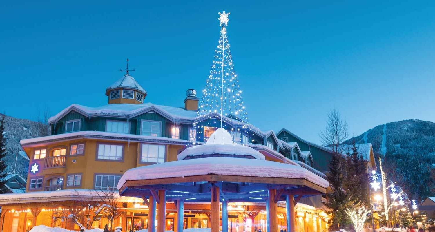 Will There Be Travel Specials After Christmas 2021