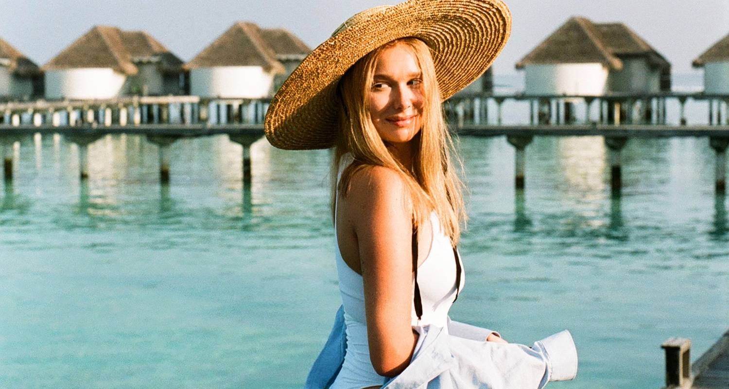Unforgettable Maldives all inclusive - Payless tours india