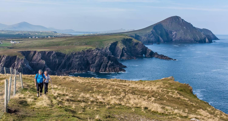 THE 10 BEST County Kerry Beaches (with Photos) - Tripadvisor