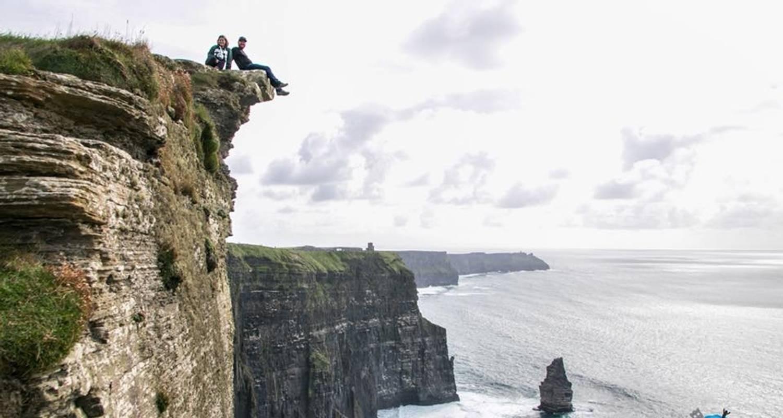 Best Days Out in Ireland: 10 great Irish adventure days