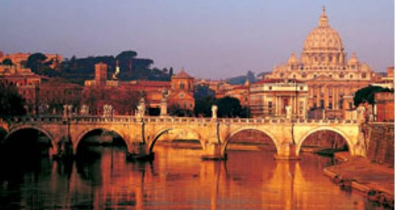 Italian Vista By Globus With 4 Tour