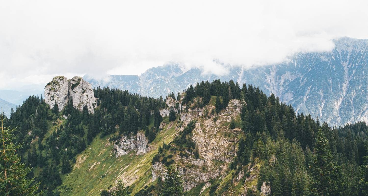 Easy Pace Italy (Classic, Oberammergau, 13 Days) - Insight Vacations