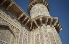 Classical India tour Coach Tour Tour