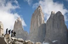 Hiking Patagonia - Trekking Patagonia Tour
