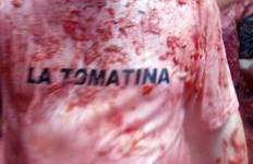 La Tomatina - 3 Day - 3* Hotel Tour