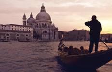 Bravo Italia Tour
