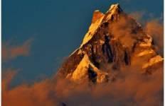 Annapurna Base Camp Trek Tour