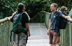 Discover Sabah Tour