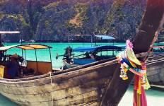 Super South Thailand Tour