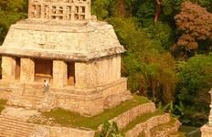Ancient Civilisations Tour