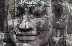 Classic Cambodia Tour