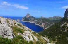 Mallorca Bike Tour Tour