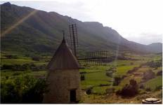 Cycling the Languedoc Plus! French Catalonia Tour