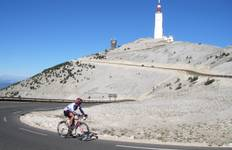 Cycling Tour of Provence for Avid Riders Tour