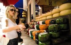 European Contrasts plus Corfu Tour