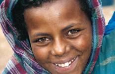 Ethiopia Explorer Tour