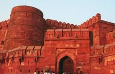 Kathmandu to Delhi Tour