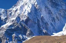 GHT Kanchenjunga Exploratory Tour